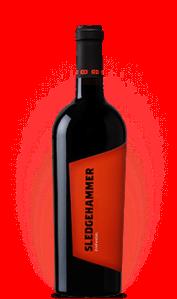 rockstar-bottle