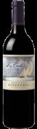 2015_heritage_bottle