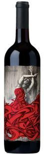 intrinsic-cabernet-sauvignon_medium_id-1791783