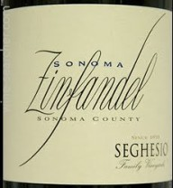 seghesio-family-vineyards-zinfandel-sonoma-county-usa-10122962