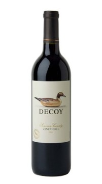 2014-Decoy-Sonoma-Co-Zinfandel-750