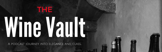 The Wine Vault Review Rundown Part Ii The Wine Vault