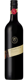 PepperJack Barossa Shiraz
