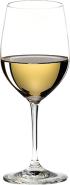 vinum-chardonnay-viognier-_chablis_-641600005-05
