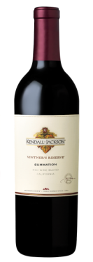 Vintner's_Reserve_Summation_Red_Non-vintage