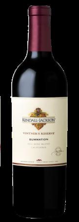 Vintner's_Reserve_Summation_Red_Non-vintage