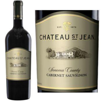 chateau-st-jean-sonoma-cabernet__25603.1307476275.1280.1280