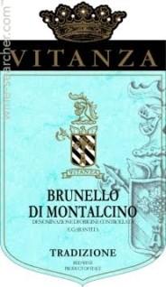tenuta-vitanza-tradizione-brunello-di-montalcino-docg-italy-10332242