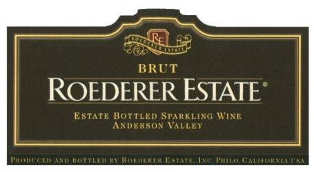roederer-estate-brut-anderson-valley_1-1